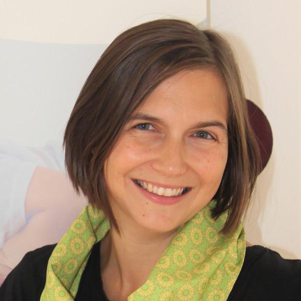 Franziska Krapesch