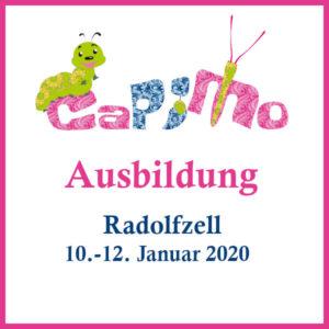 capimo-ausbildung-januar-2020