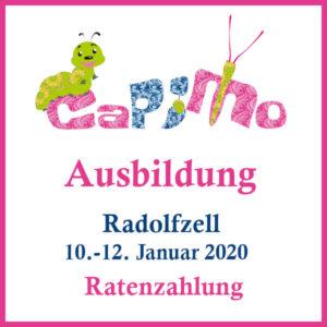 capimo-ausbildung-januar-2020-raten