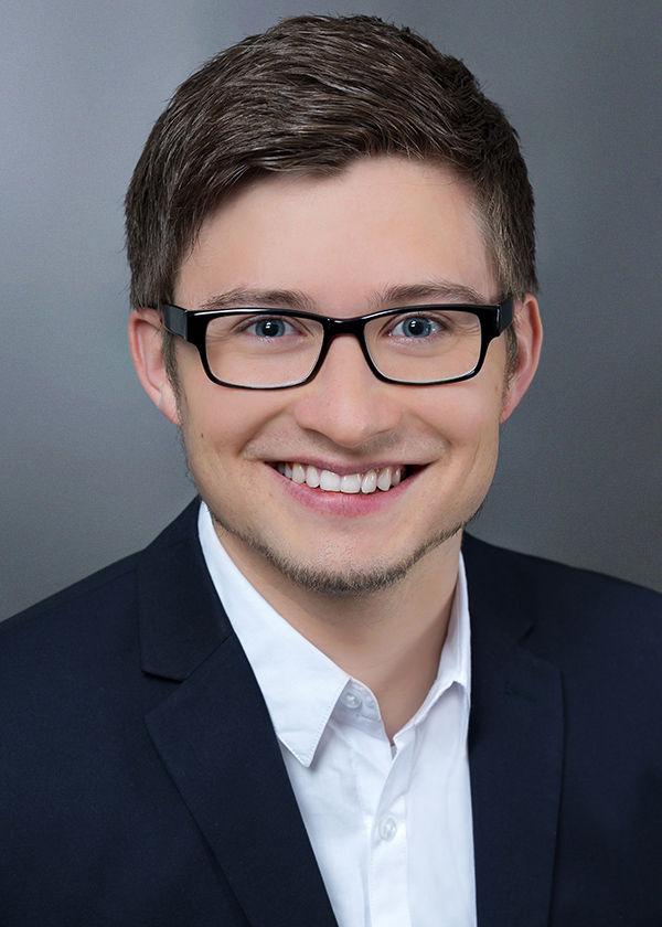 Markus Figlestahler